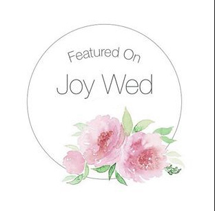 jennifer-munoz, joy-wed.jpg