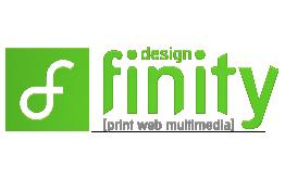 finity_logo.png