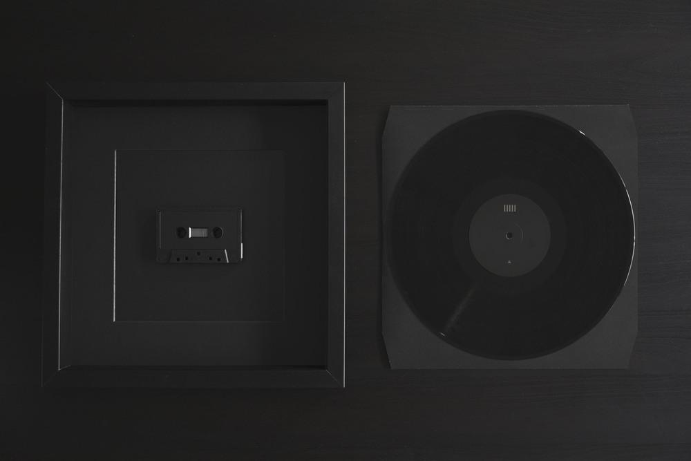 Final+Black+4.jpg
