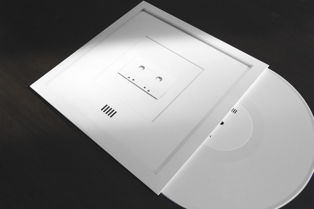 white+final+4.jpg