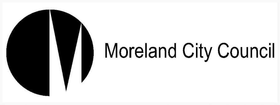 Moreland council logo.jpg