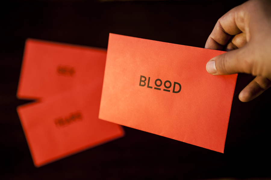 Blood_sex_tears 33.jpg