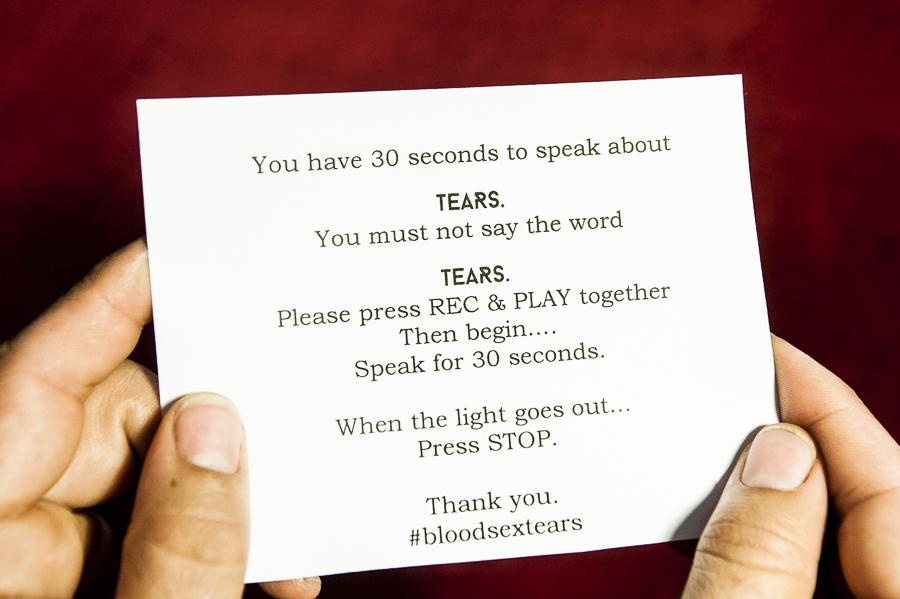 Blood_sex_tears 25.jpg