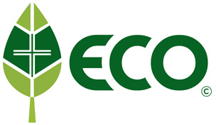 eco-logo-2x.jpg