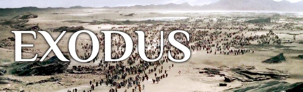 exodus_web-banner_v2.jpg