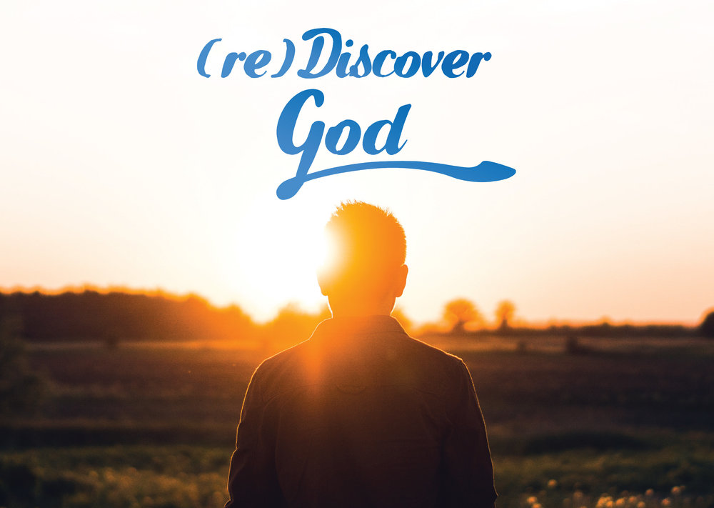 rediscover-god_postcard_8.5x6in_front.jpg