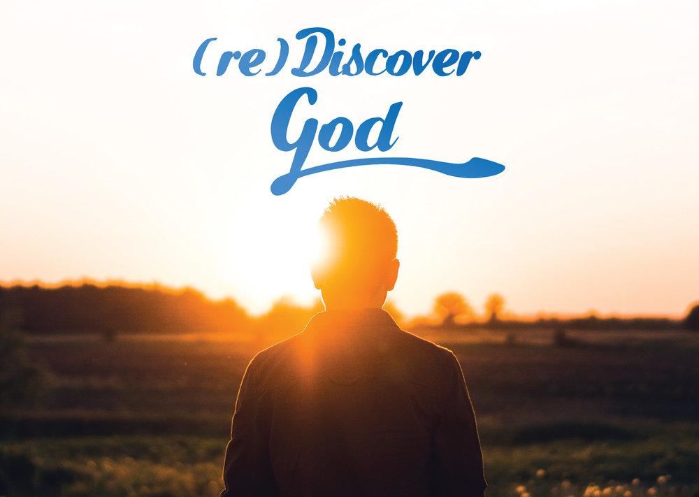 rediscover-god_postcard_8.5x6in_front.jpg
