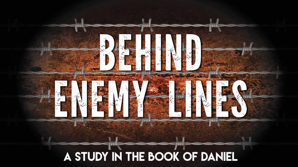Behind-Enemy-Lines_Website-page.png