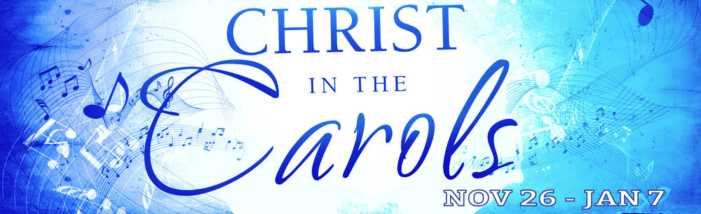 Christ-in-the-Carols_web-banner.jpg