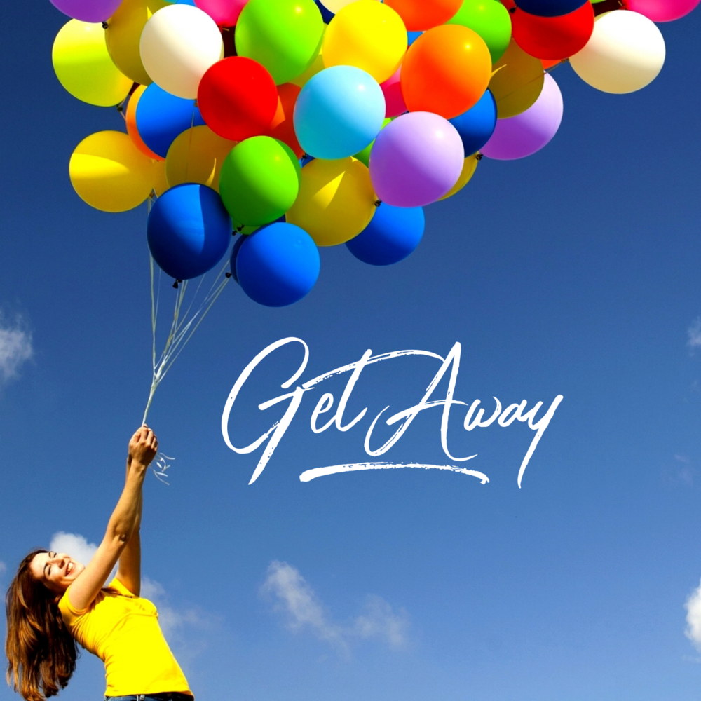 GetAway_logo.PNG