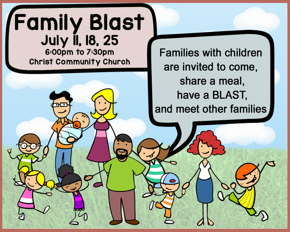 Family Blast 2018.png