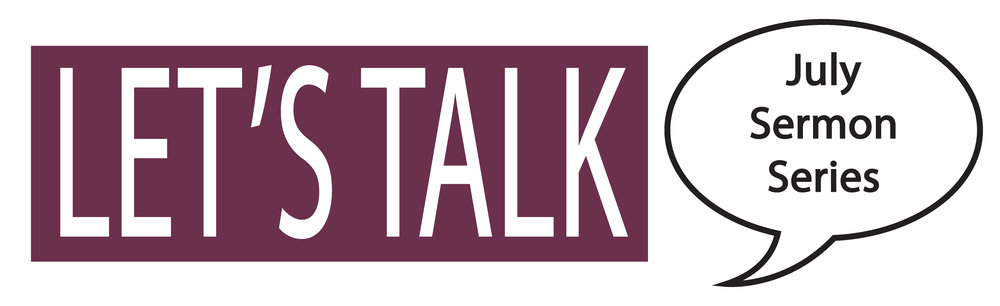 Let's-Talk_web-banner.jpg