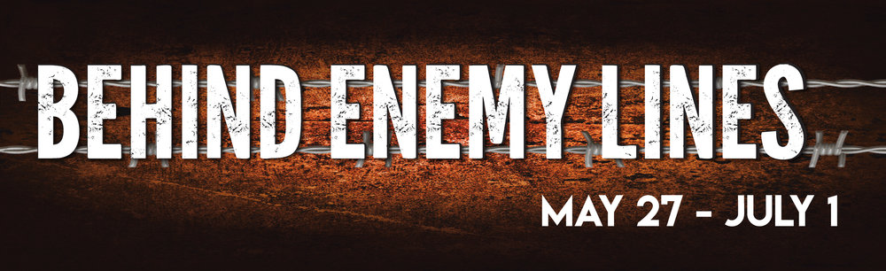 Behind-Enemy-Lines_web-banner_REVISED-DATE.jpg