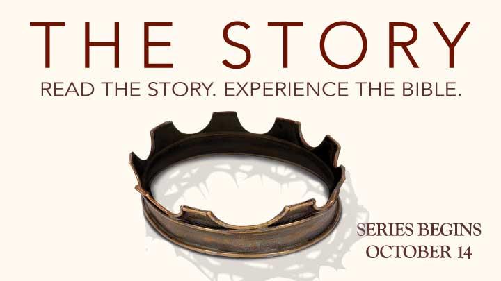The-Story-Slide.jpg