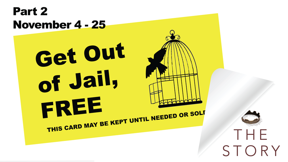 Get-Out-of-Jail_prezi-1920x1080px.png
