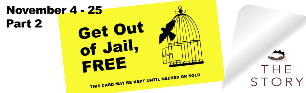 Get-Out-of-Jail_web-banner.jpg