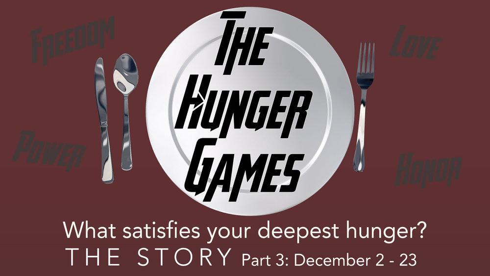 Hunger-Games_ComingSoonWebPage.jpg