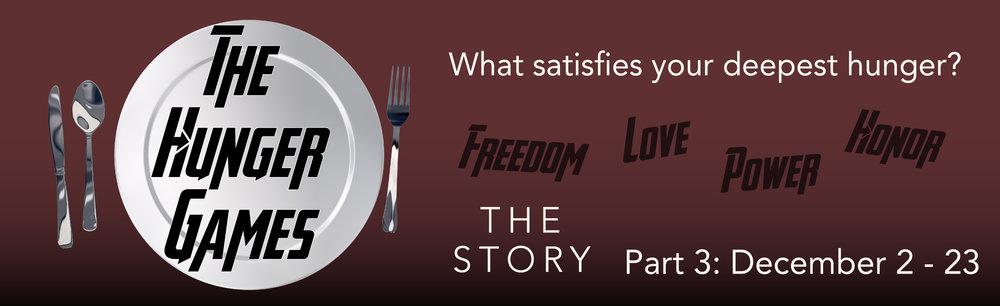 The-Hunger-Games_web-banner.jpg