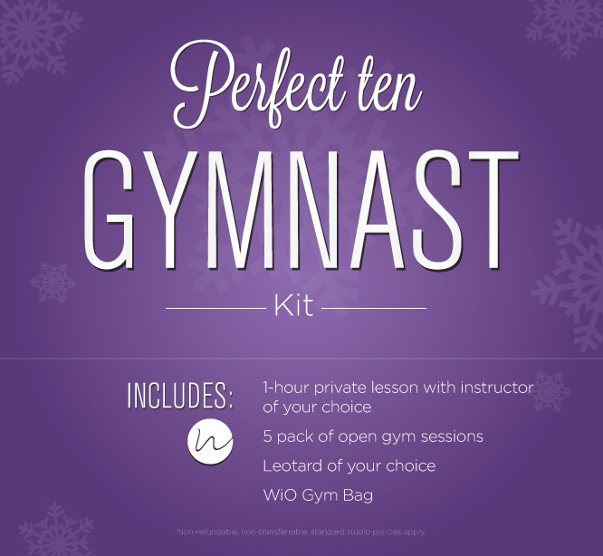 wio_holidaypackages_gymnast_v1_r2