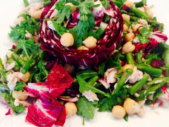 wio_freshfromthefarm_salad