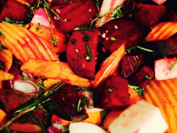 wio_freshfromthefarm_carrots