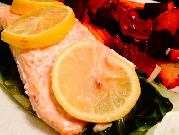 wio_freshfromthefarm_salmon