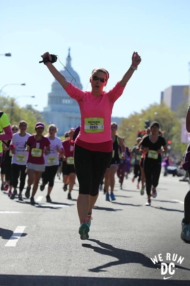 DC Nike Womens Half 2014.jpg