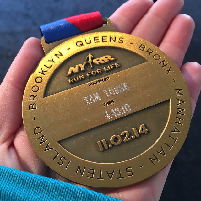 NYC Marathon 2014.jpg