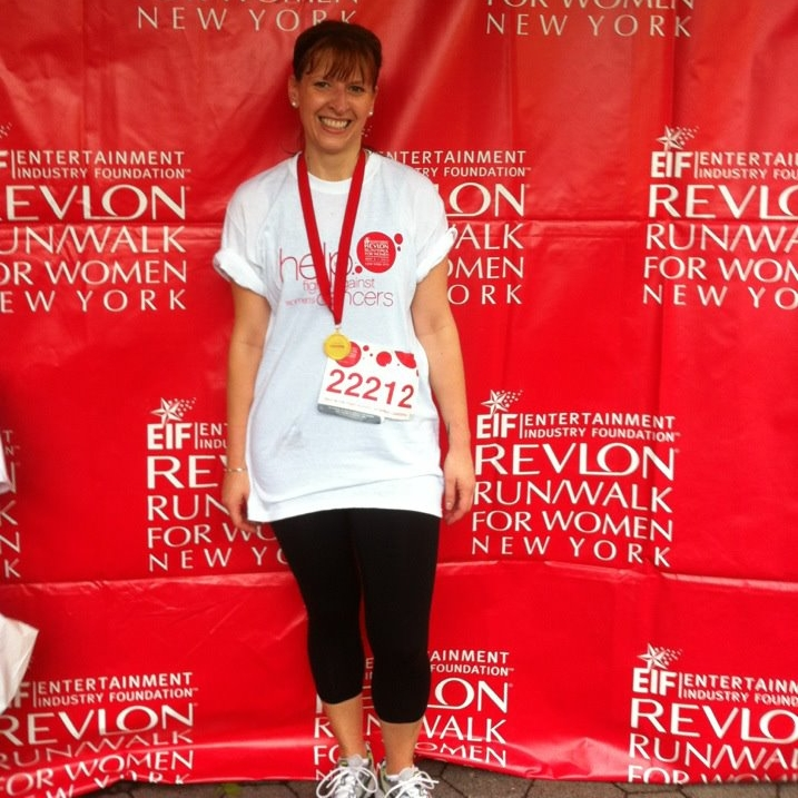 1st Race 5K 2012.jpg