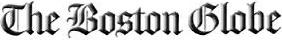 logo_thebostonglobe.jpg