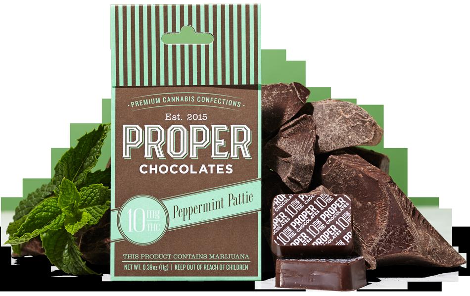 proper_chocolates.png