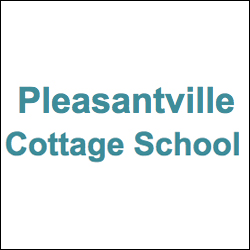 CottageSchool.jpg