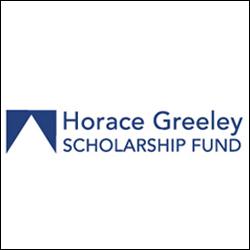 HoraceGreeley.jpg