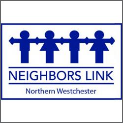 NeighborsLink