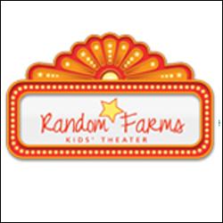 RandomFarms.png