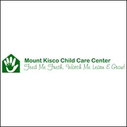 MKCCC.png