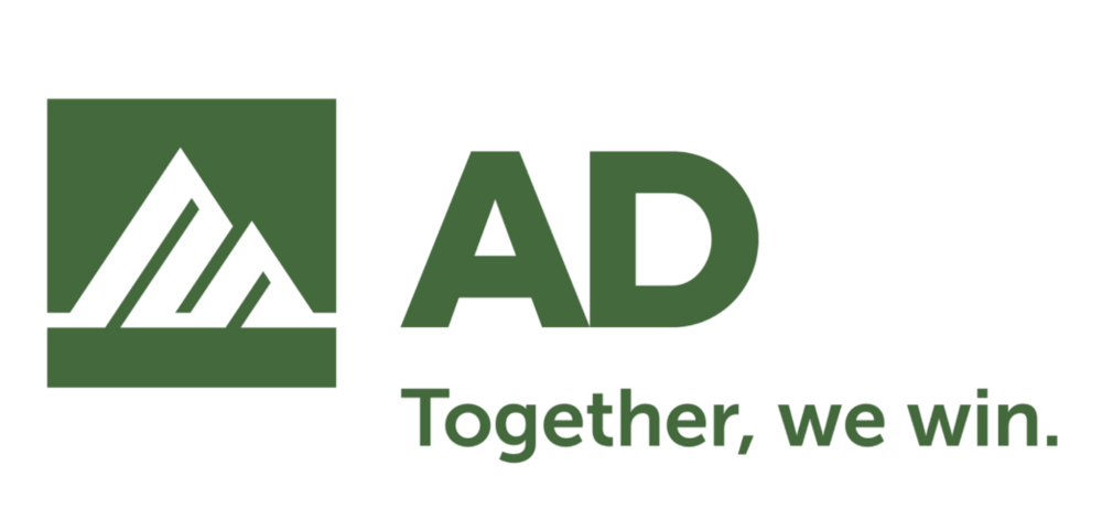 AD Green Logo with Tag.png