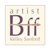 Artist BFF Logo BIG Wht Bkg.jpg