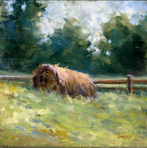 portrait of a bale.JPG
