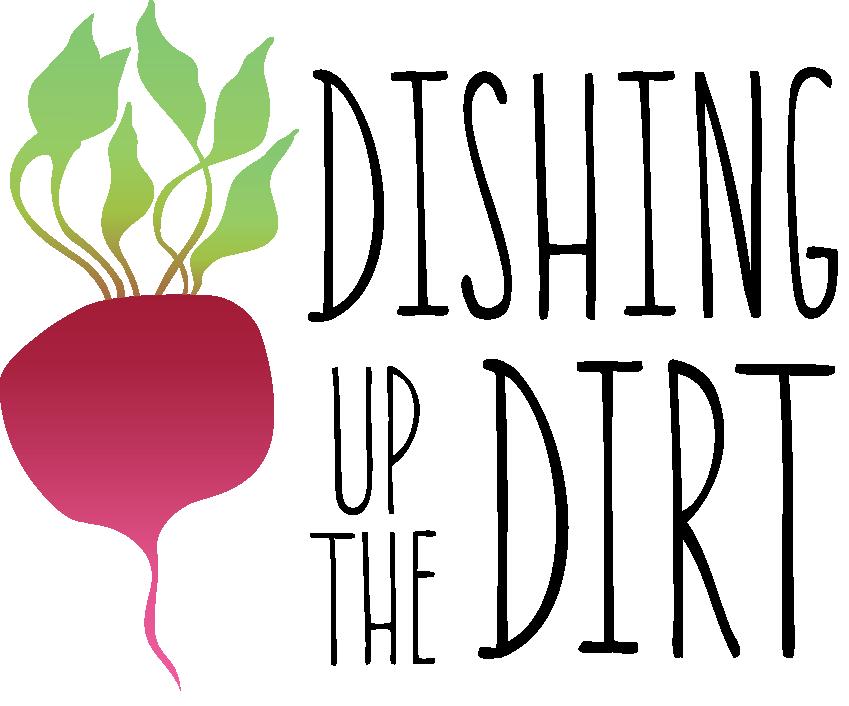 logo_op6.png
