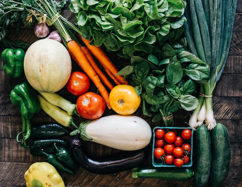 CSA Harvest 15.jpg