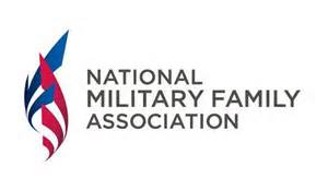 "National Military Family Association is the voice of military families. For 45 years they have proven that they stand behind services members, their spouses, and their children. NMFA is the ""go to"" source for Administration Officials, Members of Congress, and key decision makers when they want to understand the issues facing military families. Through the support and programs that they provide, NMFA always looks out for the families who stand behind the uniform and for those who serve."