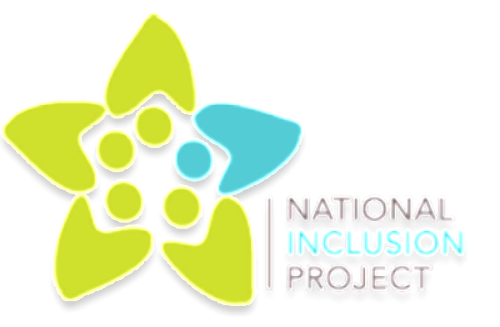 Founded by Clay Aiken and Diane Bubel in 2003, the National Inclusion Project works to bridge the gap that exists between young people with disabilities and the world around them. NIP partners with communities and inclusive programs to create awareness about the possibilities that inclusion can bring and to help facilitate those possibilities.  NIP works nationwide with recreational programs, such as YMCAs, Boys & Girls Clubs, and Girl Scouts to open doors for kids with and without disabilities to be included together and experience all that life has to offer.