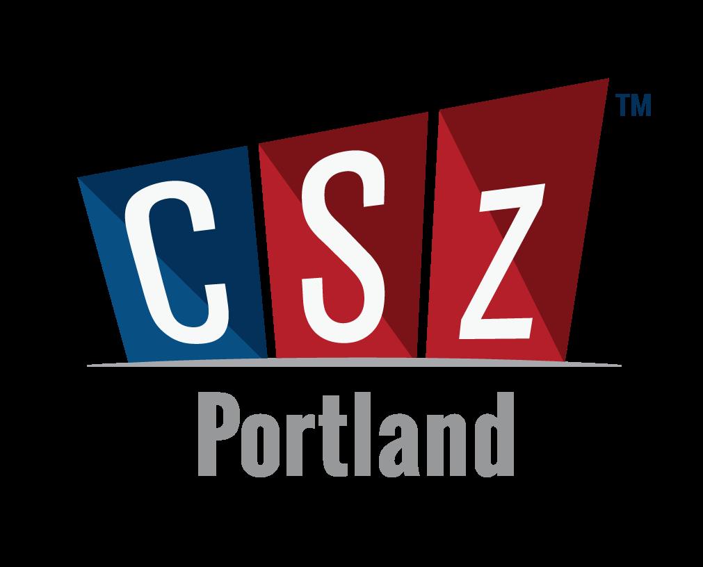 CSz Portland