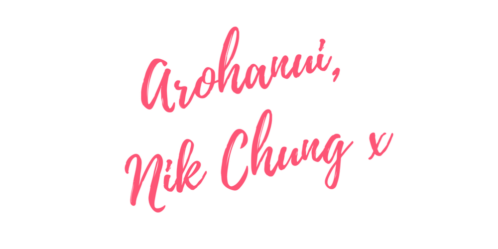Arohanui, Nik Chung.png