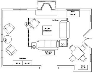 Amazing How To Do Floor Plans Photos - Flooring & Area Rugs Home .
