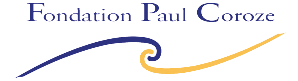 logo fondation Paul Coroze - bleu-jaune.png