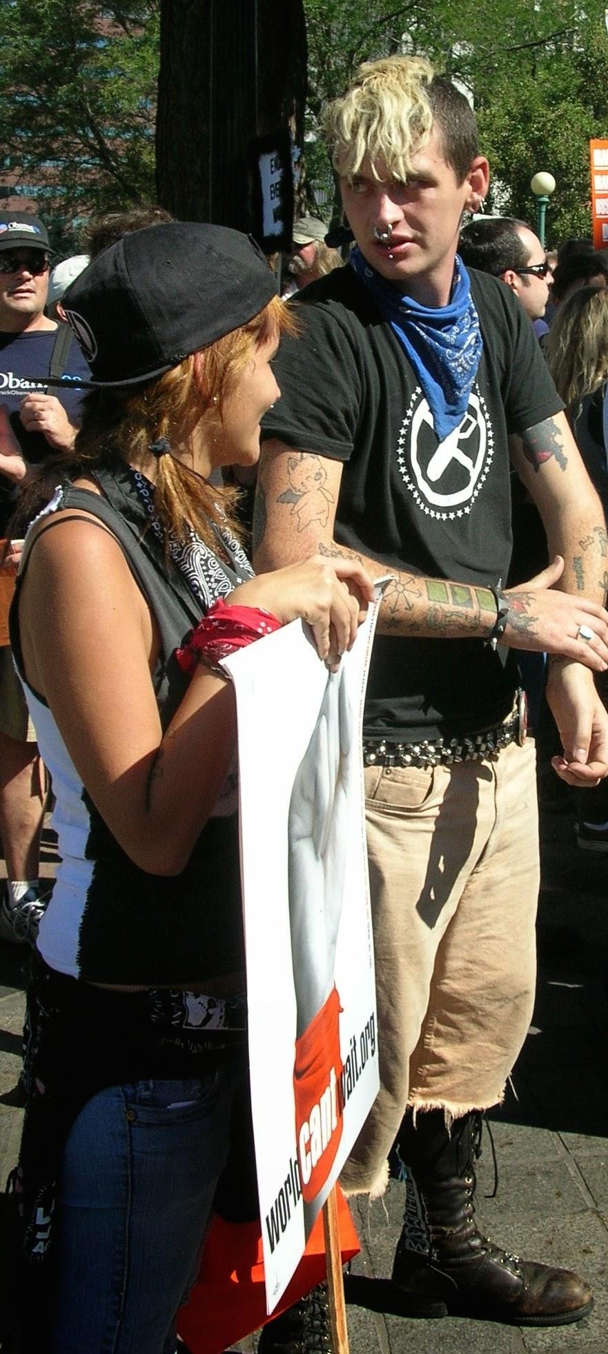 Anarchist young pierced.jpg