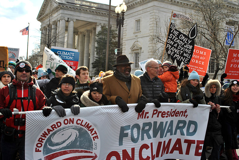 KXL protest --- must credit to chesapeakclimate.jpg