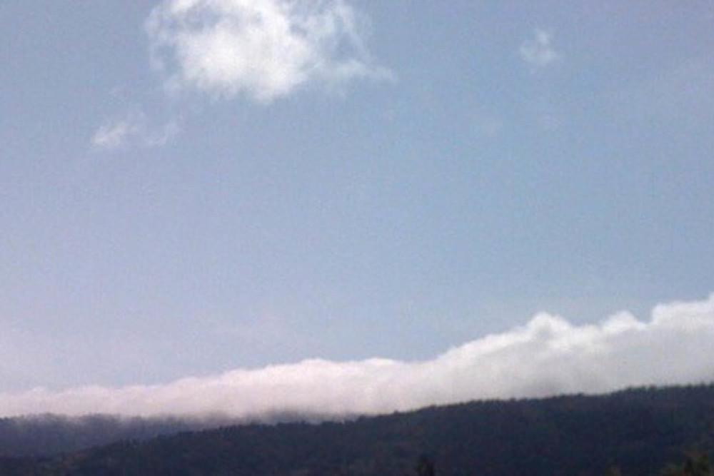14.09 Skyline Fog_web.jpg